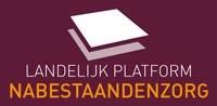logo-lpn
